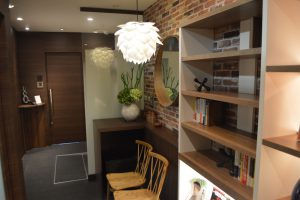 concept-office