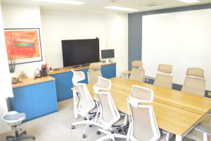 concept-office2