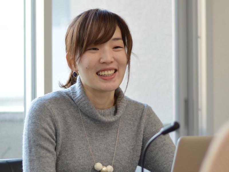 「どんな人生も輝いて素敵なんだ」ということを伝えたい。福島の新聞記者からanother life.編集者へ。